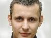 Радник Авакова заявив, що справу про вбивство журналіста Веремія розкрито