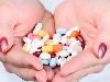 Індустріальні медійні організації закликають майбутню коаліцію не забороняти рекламу ліків