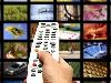 21 листопада – Всесвітній день телебачення