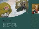 Ганна Герман та перекладач її книги здобули літературні премії у Франції