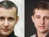 Президент присвоїв звання Героя України загиблим журналісту В'ячеславу Веремію і студенту Ігорю Костенку