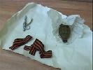 СБУ затримала мешканця Дніпропетровщини, який був завербований російськими спецслужбами через соцмережу «Одноклассники»