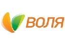 Провайдер кабельного телебачення та інтернету «Воля» припиняє роботу у Донецьку і Макіївці