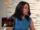 Вікторія Сюмар: «Україною взято курс на роздержавлення ЗМІ, і ми його точно не будемо змінювати»