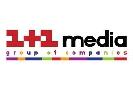 З нового року «1+1 медіа» відмовиться від послуг посередників у дистрибуції (ДОПОВНЕНО)