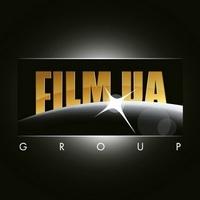 Film.ua планує щороку випускати повнометражний фільм та декілька мультсеріалів