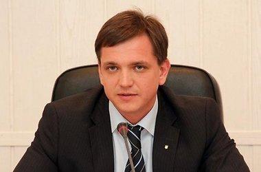 Юрій Павленко з «Опозиційного блоку» запропонував ліквідувати Міністерство інформаційної політики