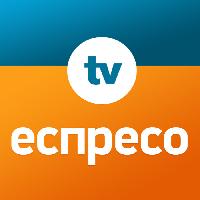Наступного тижня Нацрада розгляне питання трансляції виступу Путіна на «Еспресо TV»