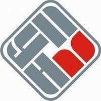 НМПУ заявляє про спроби дискредитації через створення фейкового сайту та статті у російській газеті
