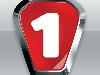 Дистрибутором Першого автомобільного став «1+1 медіа» замість «Медіа Група Україна»