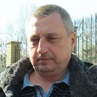 Обвинуваченого у двох вбивствах директора телекомпанії «Візит» Олександра Мельника суд залишив під вартою
