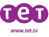 ТЕТ почне показ скетчкому «Казки У» 22 грудня