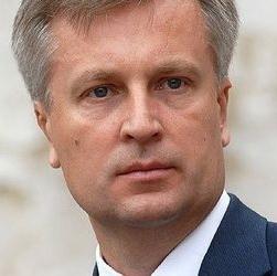 Голова СБУ заявив, що наполягає на відкритому суді щодо скарги Пукача