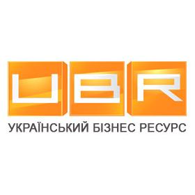 Телеканал UBR просив у Нацради дозволу транслювати прес-конференцію Путіна
