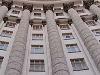 Кабмін включив до комісії з проведення конкурсу на посаду директора Антикорупційного бюро Юрія Бутусова