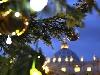 Перший національний покаже католицькі Різдвяні богослужіння