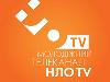 У новорічну ніч НЛО TV знову покаже «Мамахохотала-шоу»