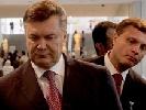 Співвласник «Інтера» Льовочкін назвав звинувачення Януковича «казками з політичного склепу»
