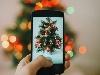 Mashable радить, як на свята відпочити від гаджетів