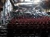 Київрада поки не надала «Жовтню» статусу пам'ятки – Кличко запропонував депутатам «скинутись» на консервацію