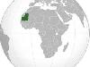 У Мавританії винесено смертний вирок журналісту за «образу пророка Мухаммеда»