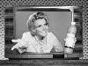 Ринок телереклами в 2015 році: на війні як на війні