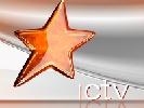 «Ранок у великому місті» на ICTV вестимуть Юлія Зорій, Антон Равицький і Павло Казарін