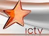 «Кріт» завершився на ICTV з невисокими показниками