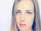 Екс-журналістка телеканалу «Ера» стверджує, що керівництво давало працівникам вказівку «відбілювати» закони 16 січня