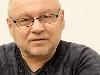 Луканов: стрімінг – нова техніка в українській журналістиці