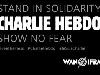 WAN-IFRA вважає напад на Charlie Hebdo випадком жорстокої реальності роботи журналістів