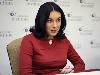Соня Кошкина: «Без результатов расследования преступлений против Майдана второго срока у Порошенко не будет»