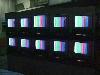 Отношения «телеканал — провайдер»: разворот рынка