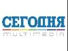 Пенсійний фонд уклав угоду із «Сьогодні Мультімедіа» на друк «Пенсійного кур'єра» на суму понад 10 млн грн
