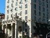 Громадська рада прийняла свої рекомендації Нацраді щодо скандалу з новорічним ефіром «Інтера»