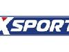 Нацрада призначила позапланову перевірку каналу Xsport Бориса Колесникова через відсутність мовлення