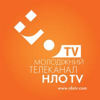 На НЛО TV стартує ситком про трьох дівчат «Різні»