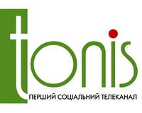 Гендиректор Tonis Олександр Бутко не знає, хто власник очолюваного ним каналу