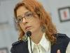 Офіс Ради Європи в Україні пропонує українським телеканалам перейняти канадський досвід саморегулювання