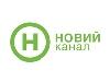 У програмі «Абзац!» на Новому каналі покажуть, як застосувати досвід європейців в Україні
