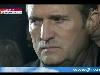 Медведчук как «ценность» российского ТВ