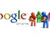 Google обмежив доступ до свого рекламного сервісу AdSense у Криму через санкції