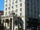 Нацрада проситиме СБУ і ГПУ перевірити фінансування і власників телеканалів Tonis, «112 Україна», Dobro, «Зеонбуду»