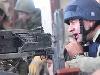 СБУ позшукує російського актора Пореченкова за підозрою в участі у терористичній організації