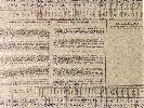 Міноборони РФ опублікував дані про національний склад армії, яка визволяла Аушвіц – українців половина (ДОПОВНЕНО)