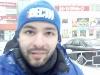 Харків'янин заявляє, що на нього напав розповсюджувач газети «Вести» - редакція відмовилась коментувати