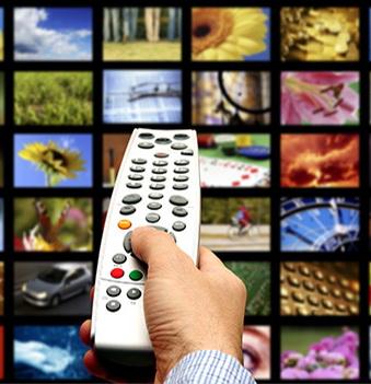 Українські канали у 2014 році купили менше російських серіалів через їх високу ціну - «ЛІГАБізнесІнформ»