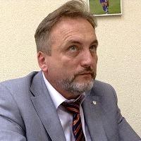 Уряд відсторонив гендиректора Концерну РРТ Олександра Півнюка та надасть оцінку його діям