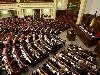 Голосування за законопроект №1889: дурість, зрада чи суїцид?