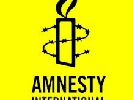 Amnesty International в Україні заявляє, що вважає Руслана Коцабу в'язнем сумління